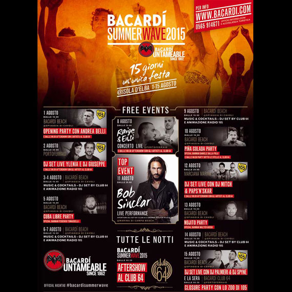 bacardi-summer-wave-2015