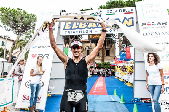 triathlon-elba