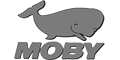 logo Moby Lines